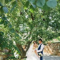 Wedding photographer Katya Bosova (BosoviPhoto). Photo of 04.05.2018