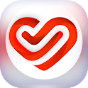 OnDate - Online Dating icon
