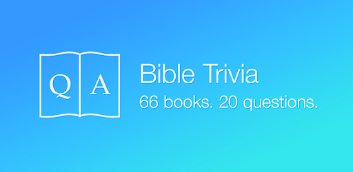 Bible Trivia Game Free - Apps on Google Play