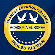 Academia Eu.. file APK for Gaming PC/PS3/PS4 Smart TV