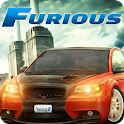 Furious Tribute 8 Fast Racing icon