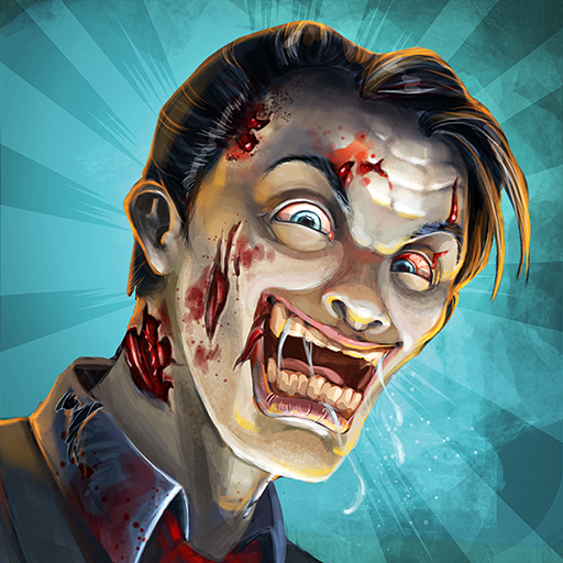 Zombie Slayer file APK Free for PC, smart TV Download