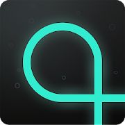 Upline! – WinLines puzzle remastered MOD APK 1.1 (Free Purchases)