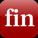 FinData CZ icon
