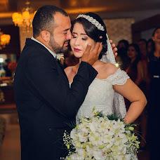 Wedding photographer Edielton Kester (EdieltonKester). Photo of 15.08.2017