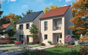 maison à Puits-la-Vallée (60)