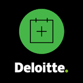 Deloitte UK Events