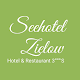 Download Flair Seehotel Zielow For PC Windows and Mac