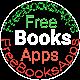 تطبيقات الكتب المجانية freebooksapps