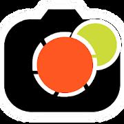Access Dots - iOS 14 cam/mic access indicators!