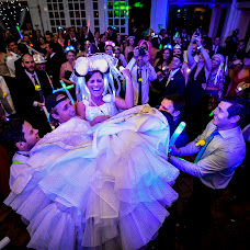 Wedding photographer Gerardo Marin Elizondo (marinelizondo). Photo of 16.03.2017