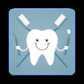 DUS Çıkmış Sorular - Diş Hekimliği Uzmanlık Sınavı icon