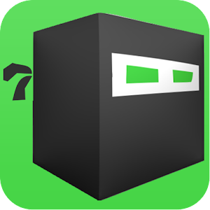 Forex Blackbox - Your Personal Trading Blackbox App -
