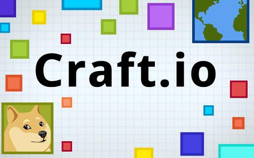 Craft IO  screenshots 1