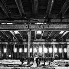 Wedding photographer Salvatore Massari (artivisive). Photo of 14.07.2015