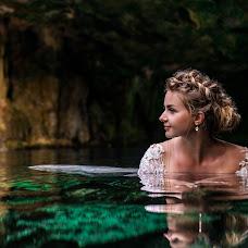 Wedding photographer Victoria Liskova (liskova). Photo of 22.02.2019