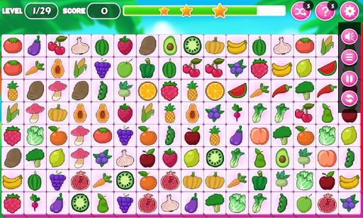 Picachu Classic 1.0 screenshots 2