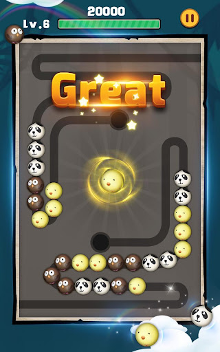 Ball Puzzle Game - Free Puzzle Game 1.1.1 screenshots 2