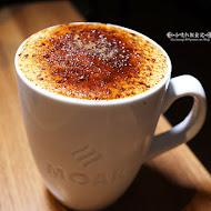 格沐斯咖啡