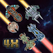Star Traders 4X Empires - Androidアプリ