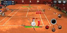 アルティメットテニスのおすすめ画像5