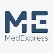 MedExpress Ops Conference