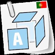 Curso Autocad (português)