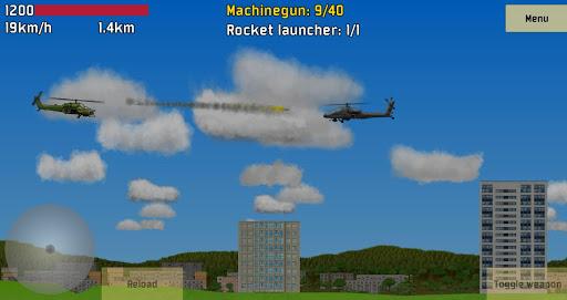 Total Destruction 1.99.1 screenshots 8