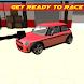 Pro Ride Racing
