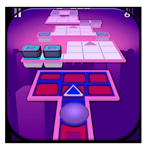 Guide Rolling Sky 2 解謎 App LOGO-硬是要APP