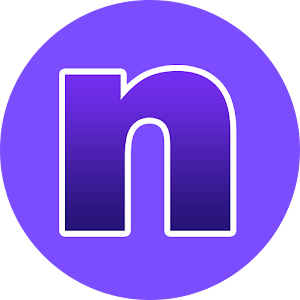 naduu - Chat and meet people