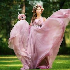 Wedding photographer Aleksa Voronchenko (aleksaphoto). Photo of 28.02.2016