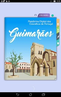 Guimarães - PDCP- screenshot thumbnail