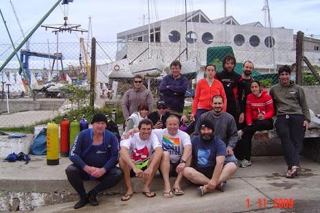 2009-11-01 1