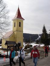 Photo: iza - Rudnik