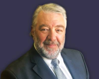 Dirk du Plooy, COO, Vusela Risk Services.