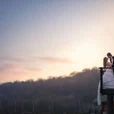 Wedding photographer Andrey Chukh (andriy). Photo of 03.01.2014