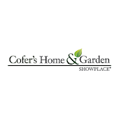 Cofer's Home & Garden