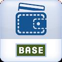 BASE Wallet icon