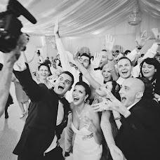 Wedding photographer Boldir Victor catalin (BoldirVictor). Photo of 07.12.2014