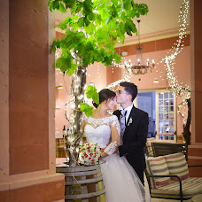 Wedding photographer Donato Ancona (DonatoAncona). Photo of 21.12.2018