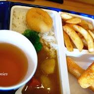 喬伊 咖啡簡餐 Miss Joy Cafe