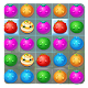 Fruits Stack 3D (game)