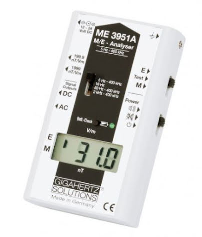 ME3951A