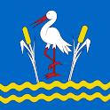 Obec Kaluža icon