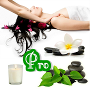 Body Massage Vibration Pro