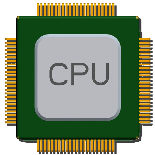 CPU X : System & Hardware info APK Cracked Download