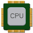 CPU X : System & Hardware info APK