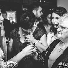Wedding photographer Slagian Peiovici (slagi). Photo of 10.02.2018