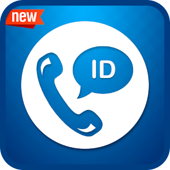 Mod Hacked APK Download True Caller Location ,Caller ID and Dialer